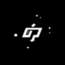 Logo de Panerai